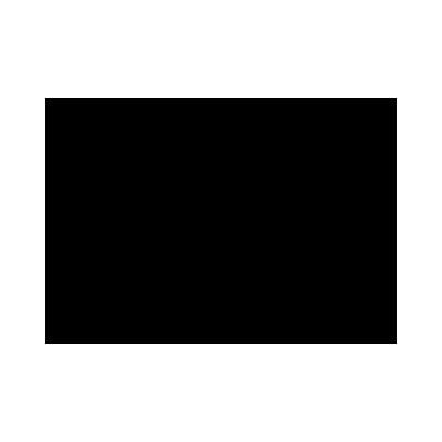 gucchi
